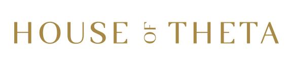 House of Theta